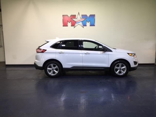 used stk sale in at sel of htm vehicle thunder for edge bay image ford