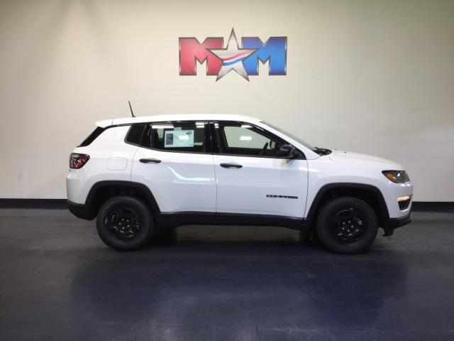 utility inventory fwd in tx austin compass for sport jeep sale new